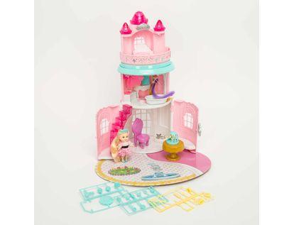 castillo-de-munecas-plegable-con-accesorios-rosado-7701016043540