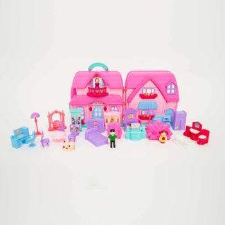 casa-para-munecas-con-sonido-y-accesorios-rosado-fucsia-7701016043564