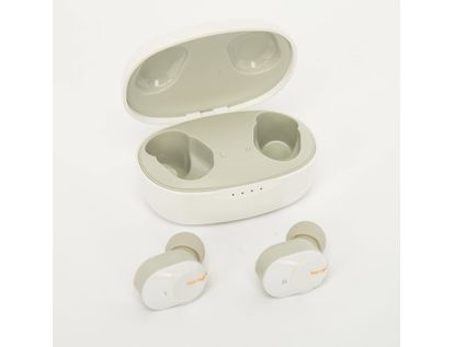 audifonos-in-ear-tws-c6-bluetooth-con-estuche-redondo-de-carga-color-blanco-7701016023597