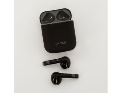 audifonos-in-ear-tws-t1-bluetooth-con-estuche-semi-cuadrado-de-carga-color-negro-7701016123617