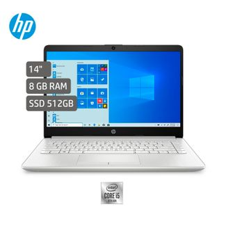 portatil-hp-intel-core-i5-ram-8-gb-512-gb-ssd-14-cf2076la-de-14-plateado-195161159176
