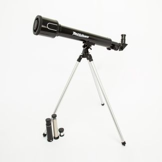 telescopio-terreste-con-estuche-4893669306622
