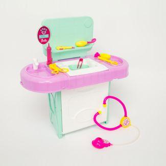 set-de-veterinaria-con-accesorios-barbie-5201429021811