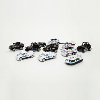 set-de-carros-de-policia-13-unidades-6921036143803