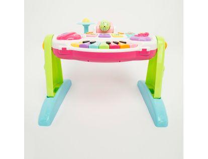 mesa-musical-con-luz-y-sonido-6921058764802