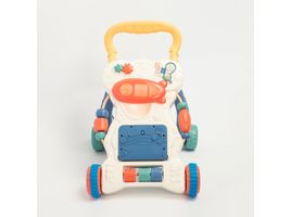 caminador-infantil-con-sonido-6921117268807
