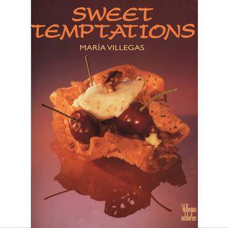 cocina-colombiana-de-ayer-sweet-temptations-572797