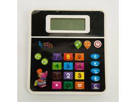 calculadora-infantil-con-sonido-6921143502807