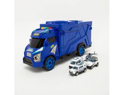 set-camion-pista-de-policia-6921165835808