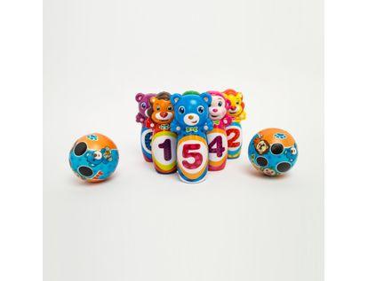 set-de-bolos-diseno-animales-6921188864809