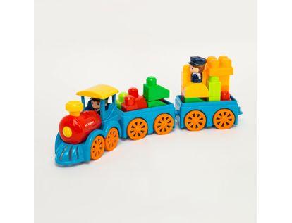 set-de-bloque-32-piezas-con-tren-6926501470804