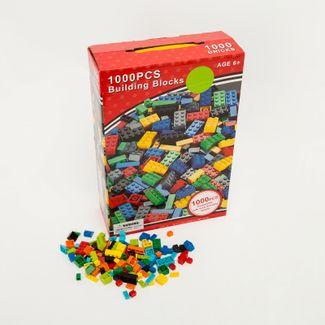 set-de-bloques-x-1000-piezas-7701016031844