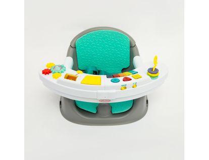 silla-de-aprendizaje-3-en-1-con-luz-y-sonido-773554030389