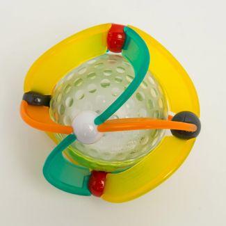 esfera-didactica-con-luz-y-sonido-773554061048