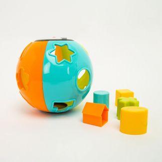 esfera-encajable-didactica-con-figuras-773554170283