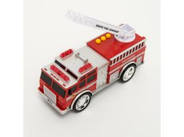 camion-de-bomberos-con-luz-y-sonido-857458006623