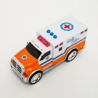 ambulancia-con-luz-y-sonido-857458006630