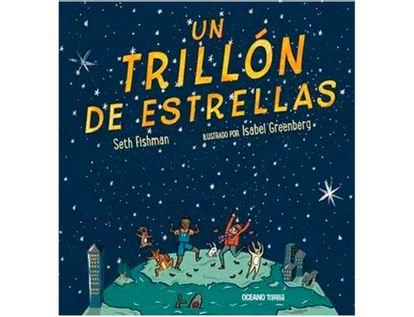 un-trillon-de-estrellas-9786075570754
