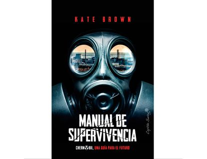 manual-de-supervivencia-una-guia-para-el-futuro-9788412064551
