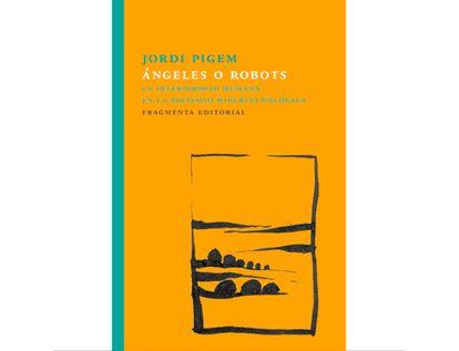 angeles-o-robots-9788415518860