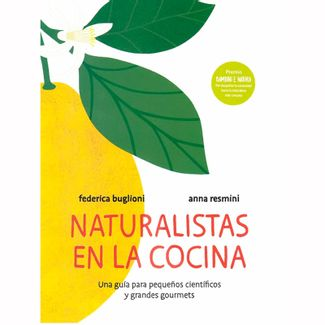 naturalista-en-la-cocina-9786075571454