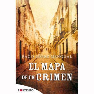 el-mapa-de-un-crimen-9788416087310