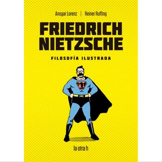 friedrich-nietzsche-9788416763474