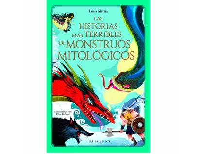 las-historias-mas-terribles-de-monstruos-mitologicos-9788417127572