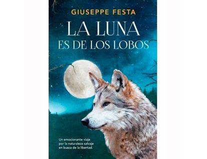 la-luna-es-de-los-lobos-9788417128449