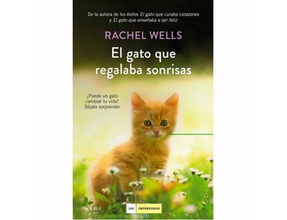 el-gato-que-regalaba-sonrisas-9788417128739