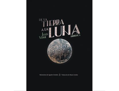 de-la-tierra-a-la-luna-9788417651855