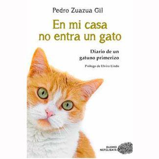 en-mi-casa-no-entra-un-gato-diario-de-un-gatuno-primerizo--9788417761882