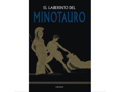 el-laberinto-del-minotauro-9788447386451