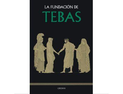 la-fundacion-de-tebas-9788447388899