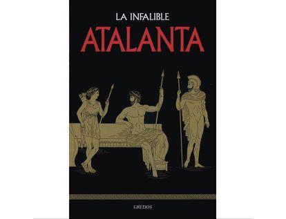 la-infalible-atalanta-9788447388981