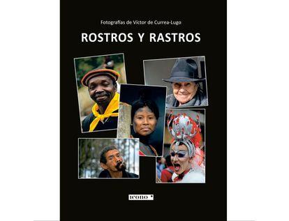 rostros-y-rastros-9789585472242