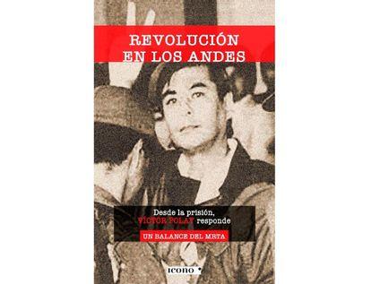 revolucion-de-los-andes-9789585472389