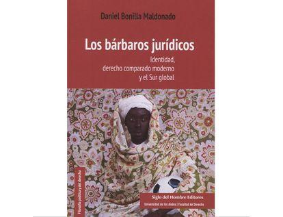 los-barbaros-juridicos-9789586656160