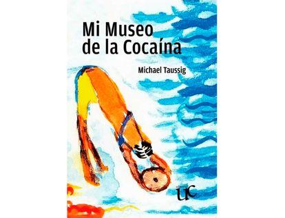 mi-museo-de-la-cocaina-9789587321296