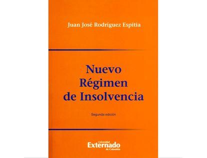 nuevo-regimen-de-insolvencia-9789587901269