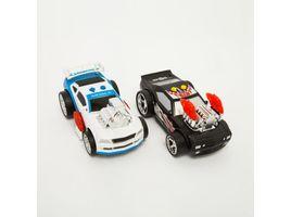 set-de-vehiculos-x2-unidades-con-luz-y-sonido-negro-blanco-857458006784