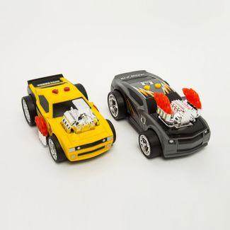 set-de-vehiculos-x2-unidades-con-luz-y-sonido-amarillo-gris-857458006807