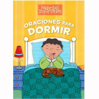 oraciones-para-dormir-9781433644597