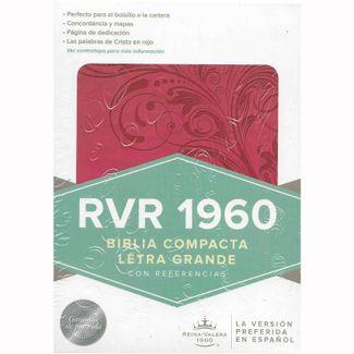 rvr-1960-biblia-compacta-letra-grande-rosada-9781433648656