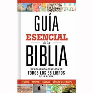 guia-esencial-de-la-biblia-9781462745302