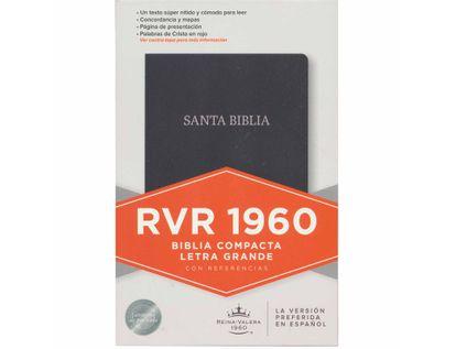 rvr-1960-biblia-compacta-letra-grande-negro-9781535979467