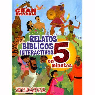 relatos-biblicos-interactivos-en-5-minutos-9781433689567