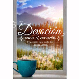 devocion-para-el-corazon-9781462746460