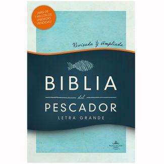 biblia-del-pescador-letra-grande-verde-9781535908160