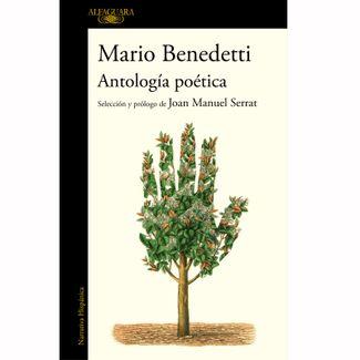 antologia-poetica-9789585118416